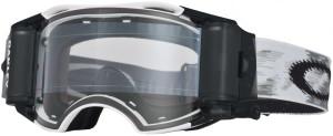 Airbrake Goggle