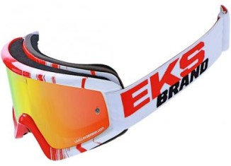 eks goggles